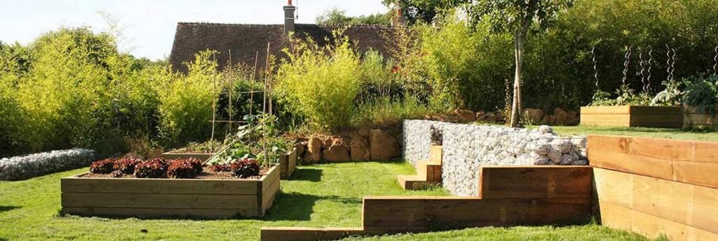 les jardins d 39 alen on cr ation et entretien de jardins