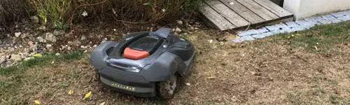 robot-tonte-jardin-alencon-6